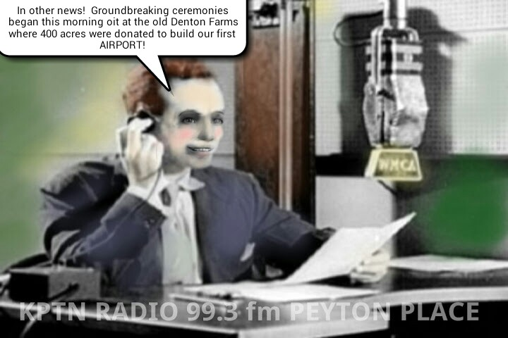 radioguy1.jpg?psid=1